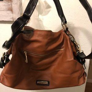 Bag- purse
